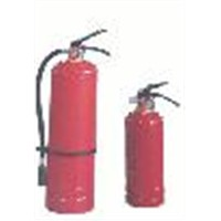 powder fire extinguisher,fire blanket