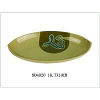 plastic lunch box,wave noodle bowl,wave edge bowl