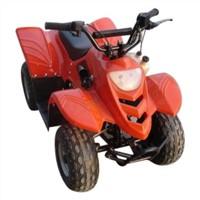 ATV50CC