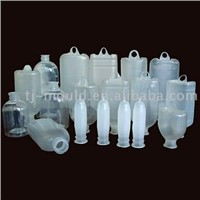 Transfusion Bottle Mould