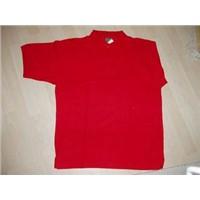 polo shirts 3.52$