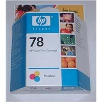 HP 6578D