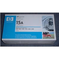 New packing HP toner cartridge 7115A