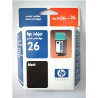 new packing ink cartridges HP,Epson,Canon,Lexmark