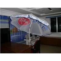 Beach Umbrella,Fishing Umbrella,Garden Umbrella,Advertising Umbrella