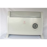 Convection Heater GW-2000D