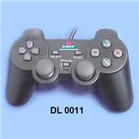 ps1 and ps2 dual shock joystick