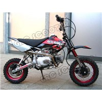 Dirt bike(Alloy)