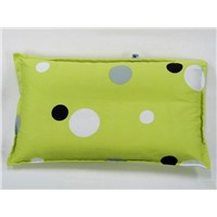 Herbal Buckwheat Pillow