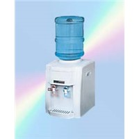 Water Dispenser - Desk-Top Series