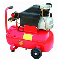FINI TYPE air compressor