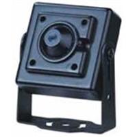 CCTV camera HW161