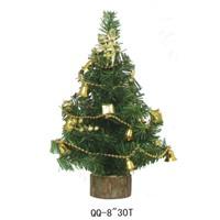 Christmas Tree No.QQ-8' 30T -3