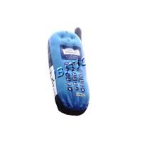 plastic models/inflatable