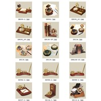 Stationery Gift Set