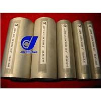 Stainless steel welding pipe/tube