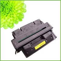 compatible toner cartridge for HP