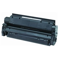 Toner Cartridge CB-7115A