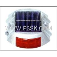 Solar Road Indicating Lamp