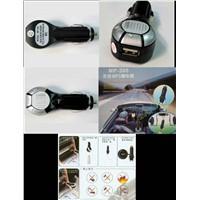 Car Mp3-FM player