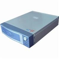 USB HDD Case 5.25