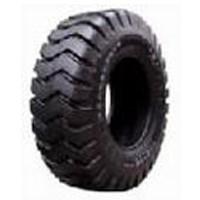 tyre(tire)