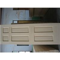hemlock engineered door