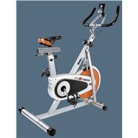 Spin bike DM 4600