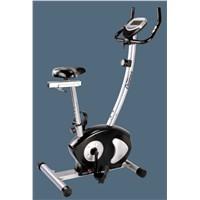 exercise bike DM 2850