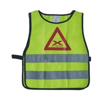 safety vests for children