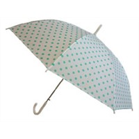 EVA umbrella