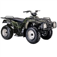 ATV(NEW) FH-ATV250CC