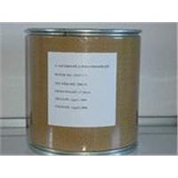 vitamin c,coated vitamin c,l-ascorbate-2phosphate