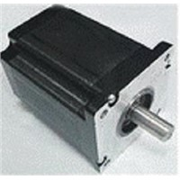 Brushless DC Motor Series 110BL