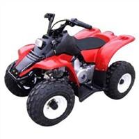 ATV-50