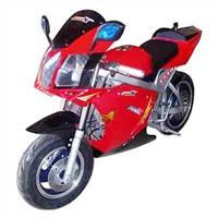 pocket bike-06