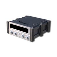 Home Amplifier