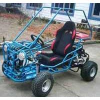 Go Cart