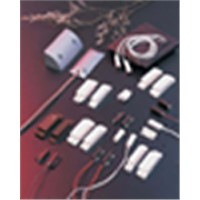 Door/Window Contacts & Control Devices