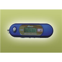 MP3 PLAYER HT-86161