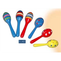 Wooden Hand Fans Hm Ph16 China Hand Held Fans Hm