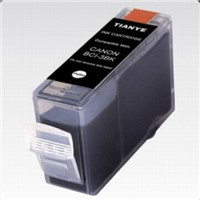 Inkjet Cartridge for CANON Printer