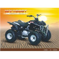 ATV(WY150ST)