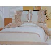 bedsheet,pillowslip