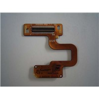 LG VX 6000 Flex cable with connector