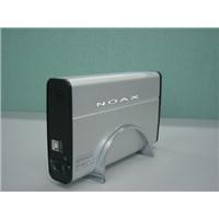 3.5inch Portable HDD