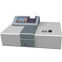 Ultra-violet Visible Spectrophotometer