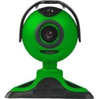 PC camera web camera