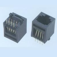 PCB Modular Jack