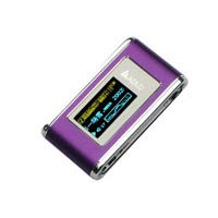 ST-805 mp3 player